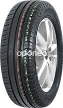 Continental ContiEcoContact 3 145/70 R13 71 T